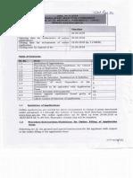 haryana_ssc_recruitment_2018_18218_vacancies_part_i.pdf