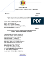 ordin_2016_291p.pdf