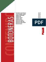 botoneras.pdf