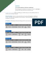 advanced_running_programme.pdf