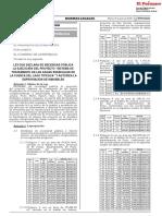 1675526-1.pdf