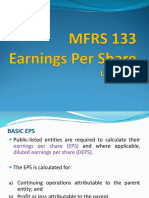 216090_5.equity-eps.ppt
