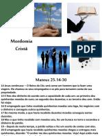 mordomiacrist-150626195353-lva1-app6892