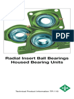 radial-insert-ball-bearings-housed-bearing-units.pdf
