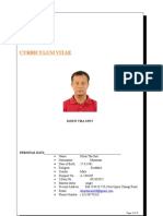 Khun Application Form