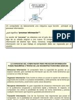 transparencias_relatores