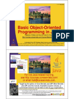 04-java-oop-basics.pdf