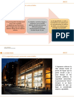 3.2.3-diapos-libro.pptx