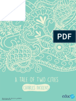 a_tale_of_two_cities_dickens.pdf