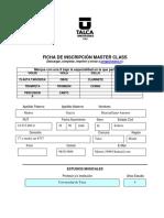 ficha_inscripcion.docx