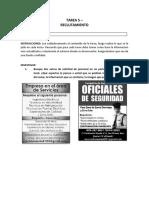 370122737-recursos-humanos-tarea-5-6-y-7.docx