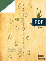 aristophanes_frogs_-_a_dual_language_edition.pdf
