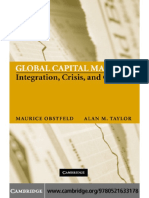 global-capital-markets-integration-crisis-and-growth.pdf.pdf