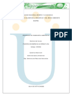 322320911-guia-paso-1-fuentes-de-energia-alternativa-unad-2016.pdf