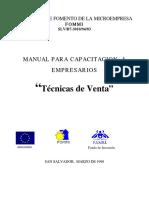 libro-ventas.pdf