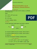 ejercicios_resueltos_sobre_la_ley_de_coulomb_campo_electrico_potencial
