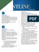 Frontline - 16 July 2010 (1)