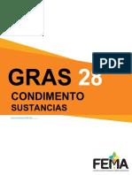 fema_gras_28_20180423_0.en.es