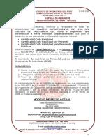 c-12-01-cartilla-de-requisitos-registro-oficial-de-firma-y-sello-v03.pdf