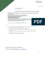 cotizacion-paginaweb-basica.doc