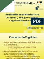 enfoque_cognitivo-1.docx