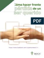 73388928-guia-duelo.pdf