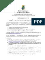 edital_doutorado_ppgs.2018.final-2.pdf