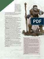 volo_firbolg107.pdf