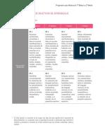 prog_egm_mus.pdf