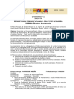 pdu-requisitos-urb3a_2018-2-17-08-18.docx