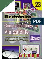 me00555588874445801-by-maria23.pdf
