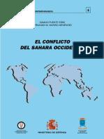 04_conflictos_saharaoccidental_2006.pdf