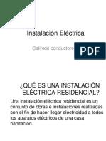instalacin_elctrica