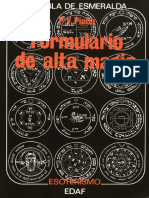 -formulario-de-alta-magia-p-v-piobb-1.pdf