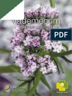 vademecum-plantasmedicinales