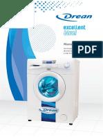lavarropas-drean-excellent-blue-6.09-g.pdf