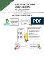 alur-pendaftaran-1.pdf