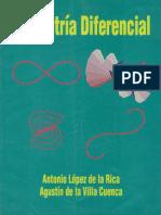 kupdf.com_loacutepez-de-la-rica-a-de-la-villa-cuenca-a-geometriacutea-diferencial-clagsapdf.pdf
