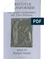 aristotle_transformed__the_ancient_commentators_and_their_influence__ancient_commentators_on_aristotle_.pdf