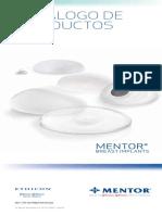 mentor.pdf