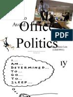 Office Politics