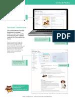 oxford_maths_teacher_dashboard.pdf