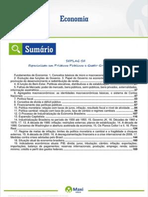 Argentina: Bolsa eleva estimativa de produção de soja para 43,5 milhões de t
