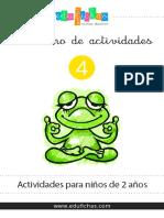 04-actividades-para-2-anos.pdf