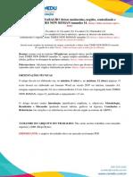 modelo_norma_aba2_180720181127.docx