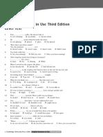 egu_test.pdf