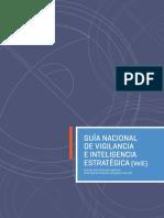 guia-nacional-de-vigilancia-e-inteligencia-estrategica-veie.pdf