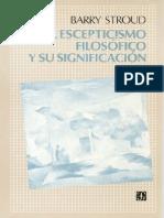 edoc.site_barry-stroud-el-escepticismo-filosofico-y-su-signi.pdf
