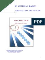 guia_de_material_basico_para_trabajar_con_decimales3.pdf