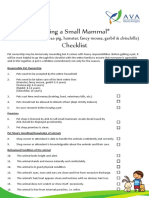 attach3choosingasmallmammal.pdf